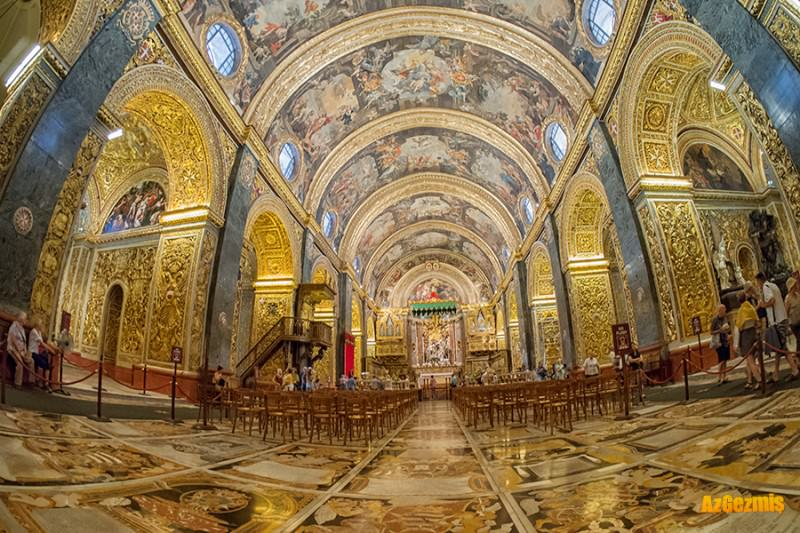saint_John_Cathedral_Malta